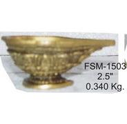 Fsm-1503