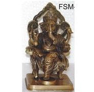 FSm-1157
