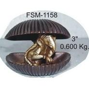 Fsm-1158